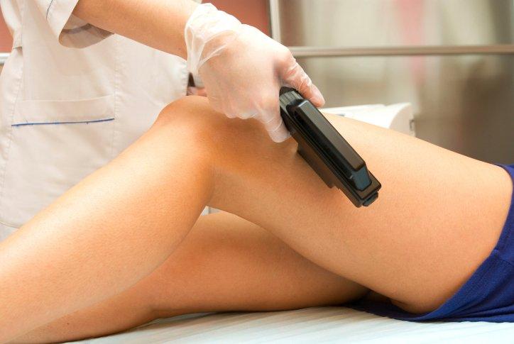 Rozmaite zabiegi dla ciała ludzkiego rekomendowane przez kosmetyczkę
