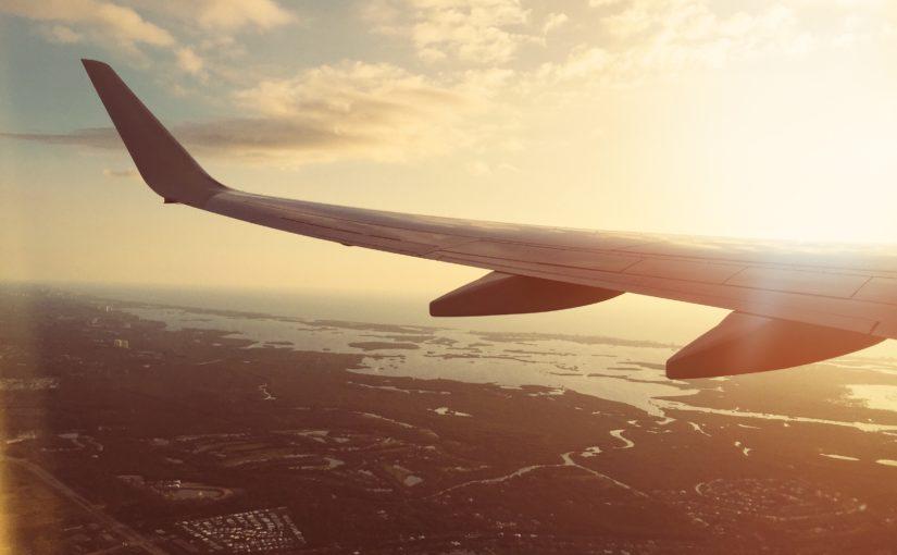 Turystyka w własnym kraju stale olśniewają zdumiewającymi propozycjami last minute