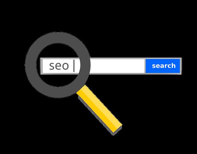 Ekspert w dziedzinie pozycjonowania ukształtuje zgodnąpodejście do twojego biznesu w wyszukiwarce.