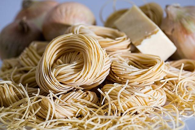 Istota kuchni włoskiej- prostota i naturalne składniki