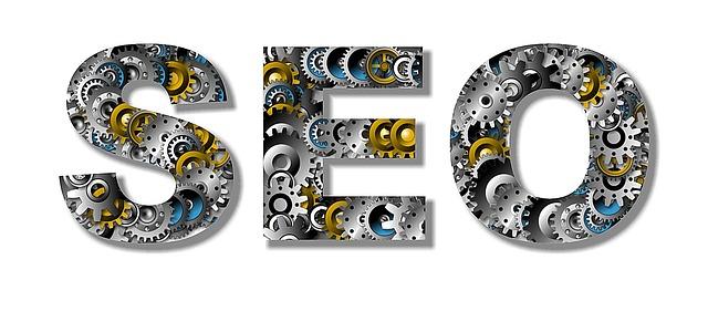 Znawca w dziedzinie pozycjonowania stworzy stosownastrategie do twojego biznesu w wyszukiwarce.